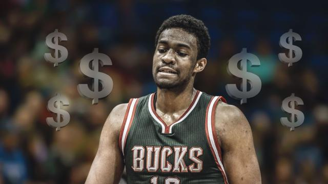 Jabari-Parker-confirms-he-wasn_t-offered-18-million-salaried-extension.jpg