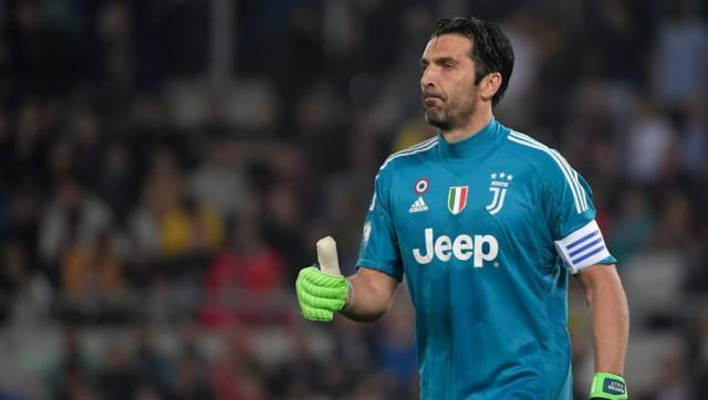 juventus-goalkeeper-gianluigi-buffon-during-his-side-s-coppa-italia-victory-over-ac-milan-5af417d4f7b09de097000001.jpg