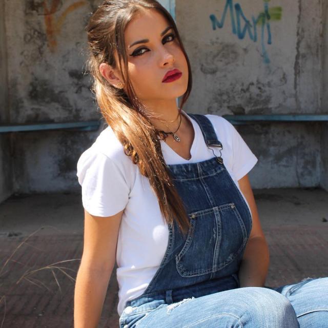 Judit Guerra (25).jpg