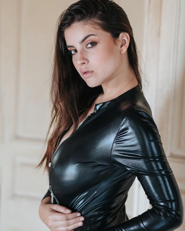Judit Guerra (17).jpg