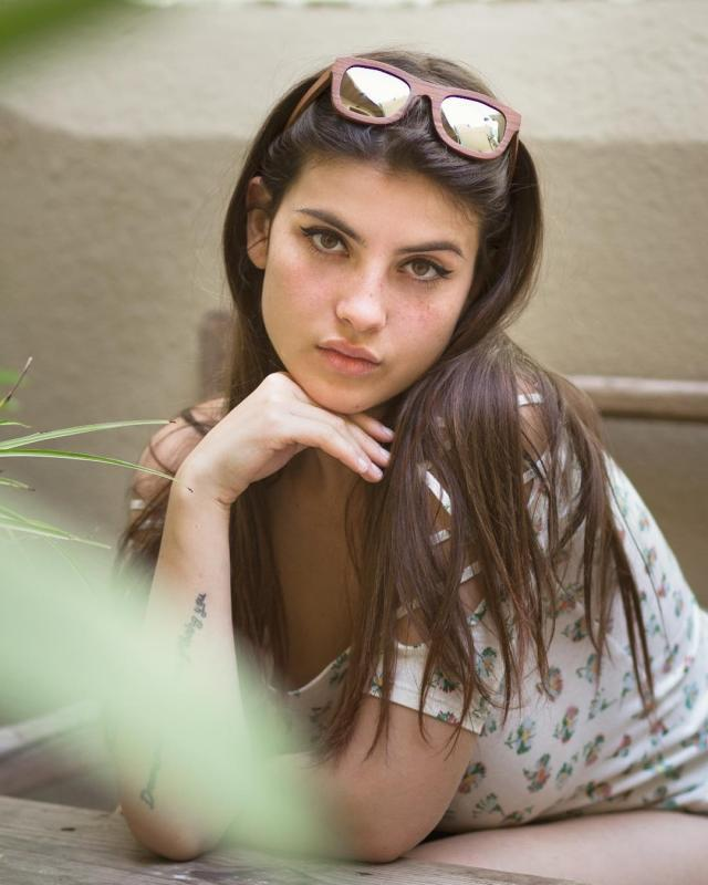 Judit Guerra (9).jpg