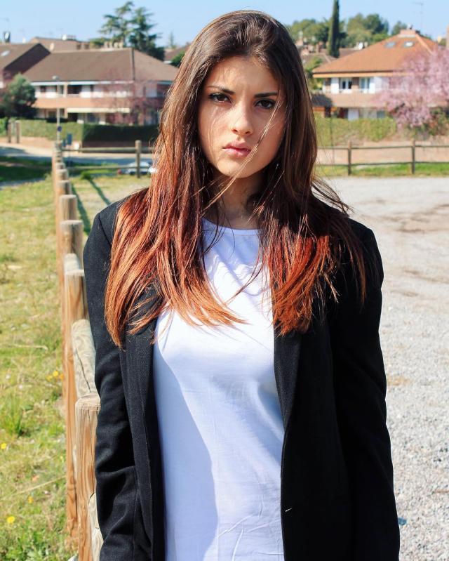 Judit Guerra (26).jpg
