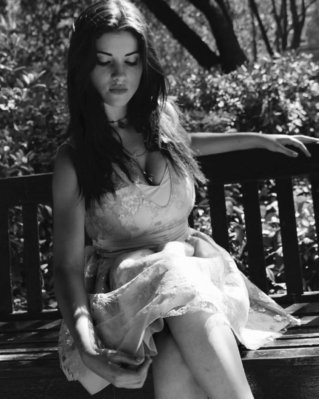 Judit Guerra (20).jpg