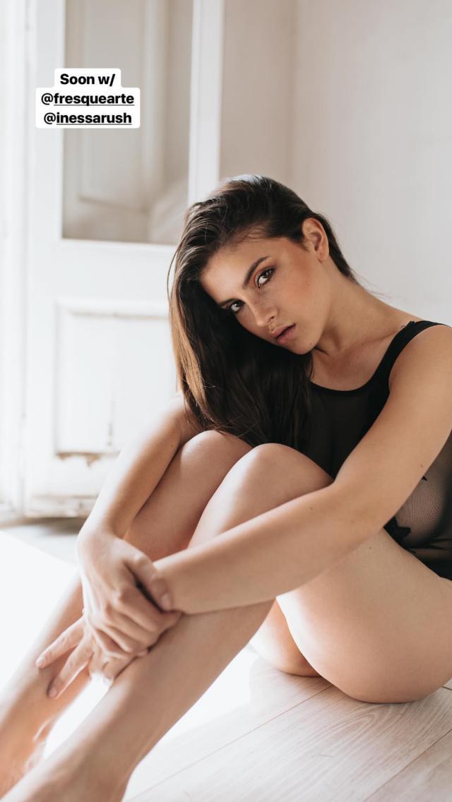 Judit Guerra (16).jpg