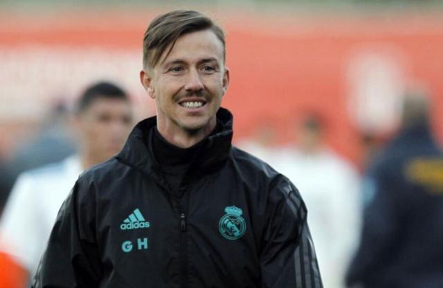 guti-real-madrid-1523449857_副本.jpg