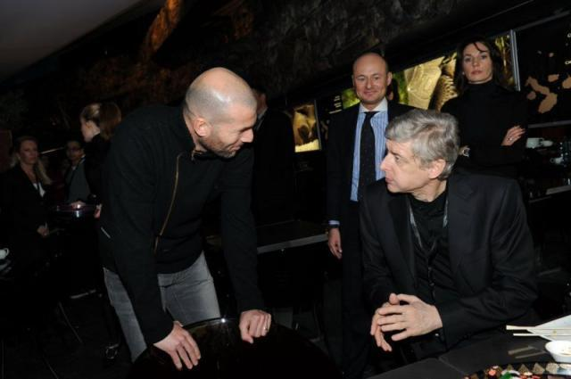 Zidane-and-Wenger_副本.jpg