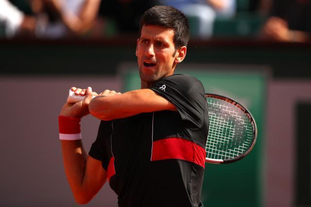 Novak+Djokovic+2018+French+Open+Day+Eight+LGDGXGFTVdix.jpg