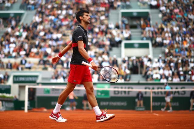 Novak+Djokovic+2018+French+Open+Day+Ten+oKt6FkYLbVFx.jpg