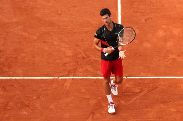 Novak+Djokovic+2018+French+Open+Day+Ten+2AbC0UoxiMix.jpg