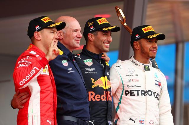 Lewis+Hamilton+F1+Grand+Prix+Monaco+7Hs2f04Mpo9x.jpg