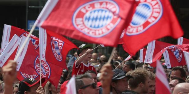 fc-bayern-muenchen-celebrate-winning-the-bundesliga-5b1552b93467acfc5b000004.jpg