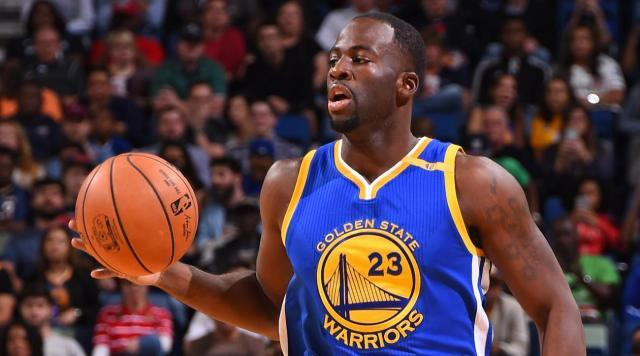 warriors-draymond-green-lawsuit-assault-battery.jpg