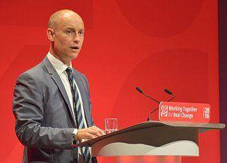 Stephen_Kinnock,_2016_Labour_Party_Conference_1.jpg