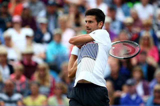Novak+Djokovic+Aegon+International+Eastbourne+2qvZMvN93pTx.jpg