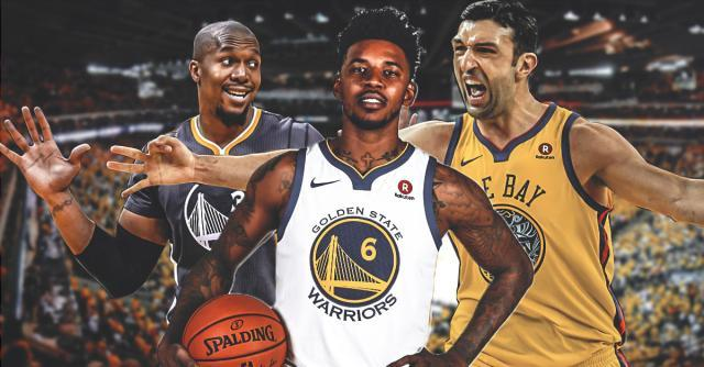 David-West-Nick-Young-Zaza-Pachulia.jpg