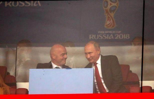 Russia-v-Saudi-Arabia-FIFA-World-Cup-2018-Group-A-Luzhniki-Stadium.jpg