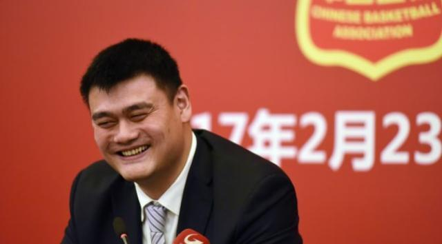 Yao-Ming-CBA-head-672x372.jpg