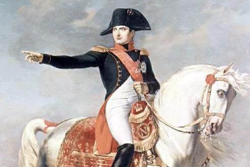拿破仑.png