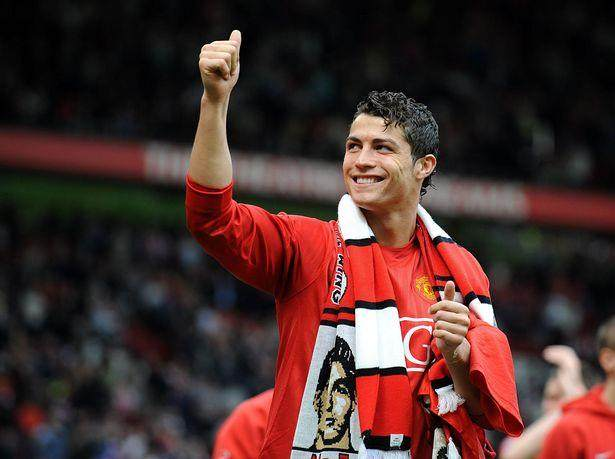 Manchester-United-v-West-Ham-United.jpg
