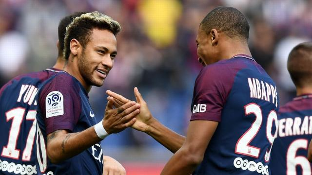 20171019-The18-Neymar-On-Mbappe.png