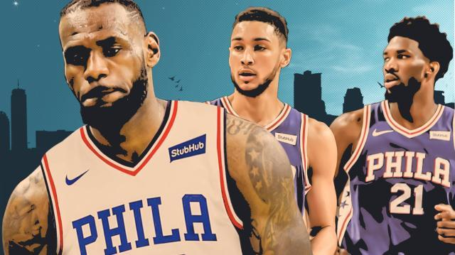 5-ways-the-Sixers-convinced-LeBron-James-to-complete-the-process-in-Philly.jpg
