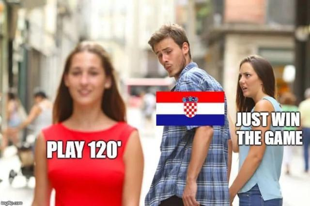 英格兰输给了一个伟大的对手:加时三连的克罗地亚!.jpg