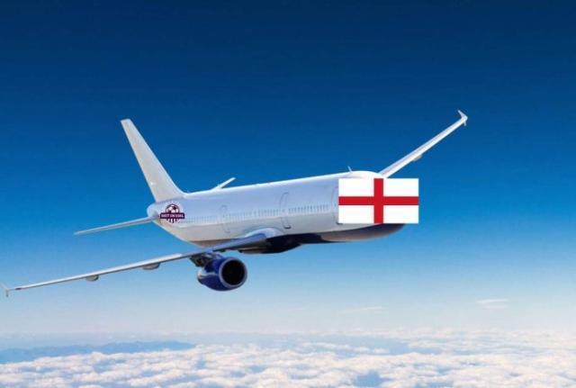 于是整个世界的画风从football is coming home 变成了England is coming home!.jpg