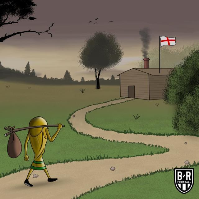足球回家的梦想与现实相距遥远,这个世界会好吗?1.jpg