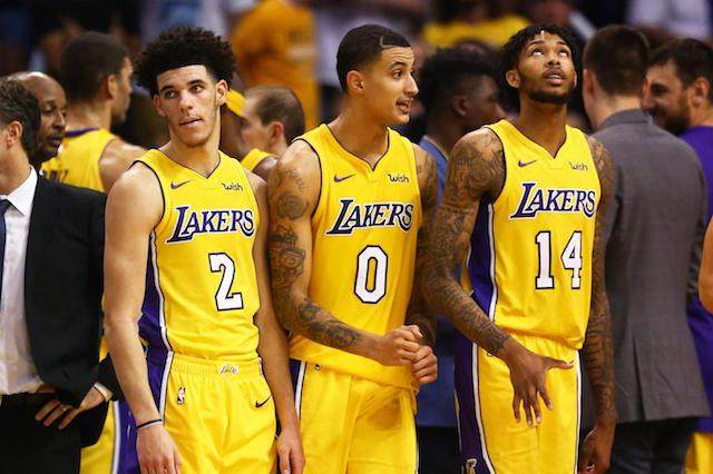 Lonzo-Ball-Kyle-Kuzma-Brandon-Ingram-640x426.jpg