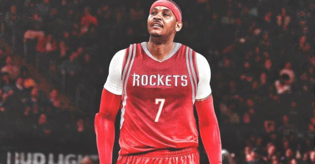 It_will_be_a__surprise__if_Carmelo_Anthony_doesn_t_end_up_with_Houston.jpg