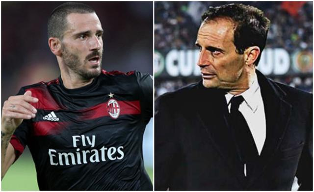 int_170722_Allegri_Bonucci_had_a_desire_to_play_for_Milan.jpg