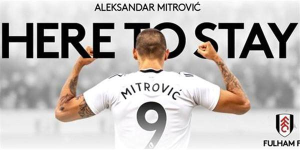 Mitrovic1.jpg
