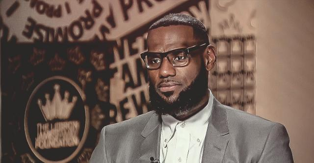 LeBron_James_says_learning_to_accept_failure_is_a_process.jpg
