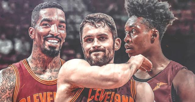 Cleveland_to_travel_fewest_miles_in_2018-19_season.jpg