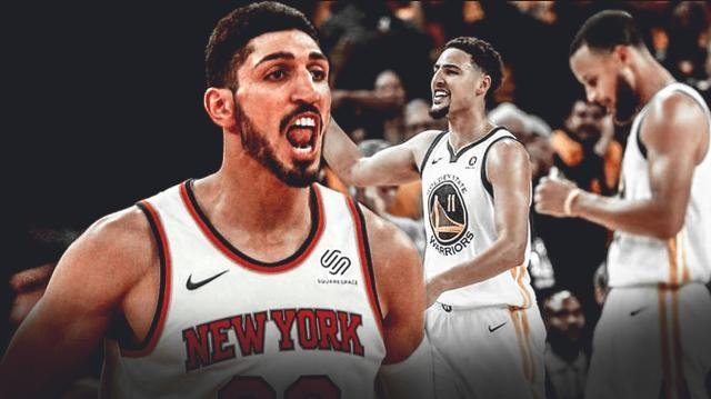 Knicks-news-Enes-Kanter-says-Warriors-_kind-of-ruined-the-league_.jpg