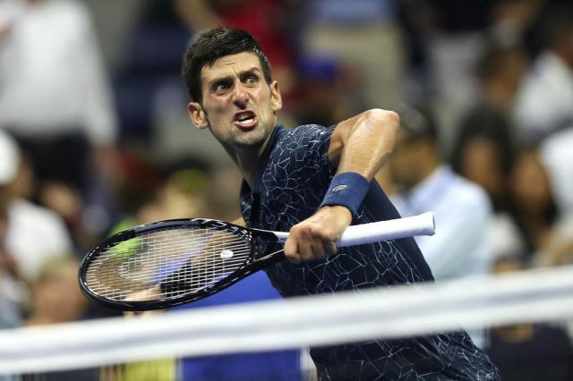 Novak+Djokovic+2018+Open+Day+10+nQveOVCgTH8x.jpg