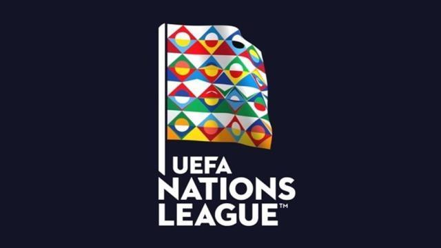 Liga-das-Nações-UEFA.jpg