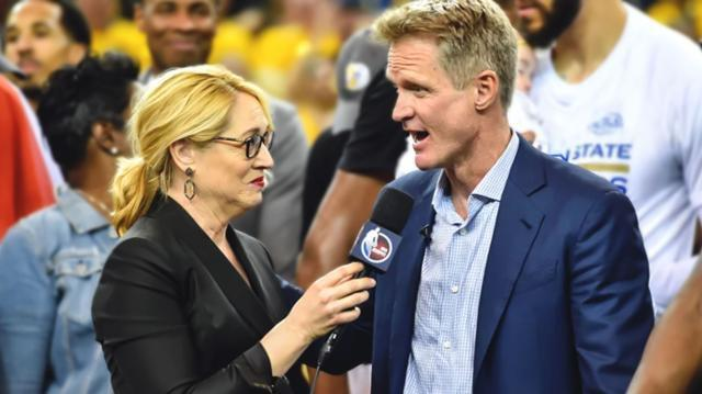 Steve-Kerr-admires-Doris-Burke-who-has-taken-a-_men_s-world-and-conquered-it_.jpg