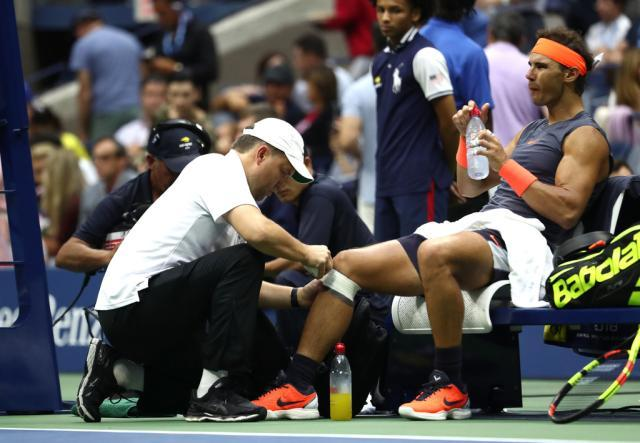 Rafael+Nadal+2018+Open+Day+12+ABsuAFgY9ftx.jpg