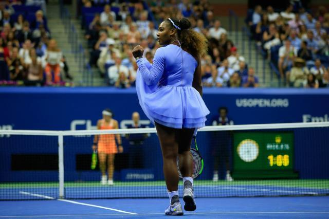 Serena+Williams+2018+Open+Day+11+pej99GUyv44x.jpg