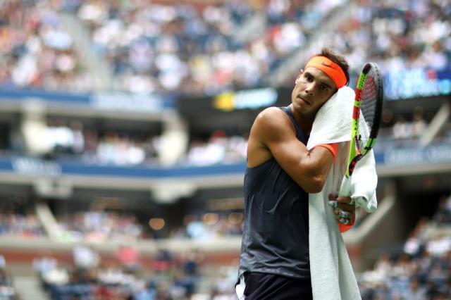 Rafael+Nadal+2018+Open+Day+12+Er3DJrnVL0Ux.jpg