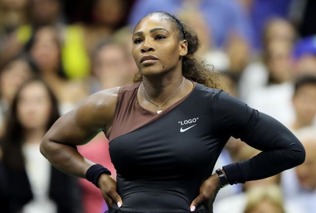 Serena+Williams+2018+Open+Day+13+7uM1vPVdnfNx.jpg