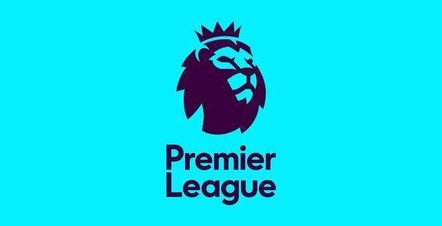new-premier-league-logo-2016-17-8.jpg