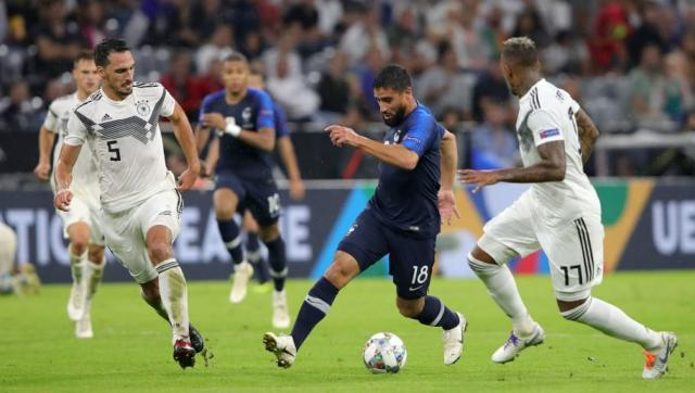 germany-v-france-uefa-nations-league-a-5b9197a3344cd847d4000001.jpg