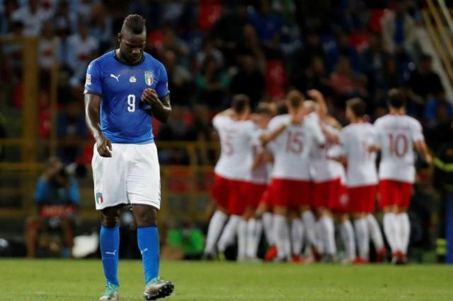 2156104-Mario-Balotelli.jpg