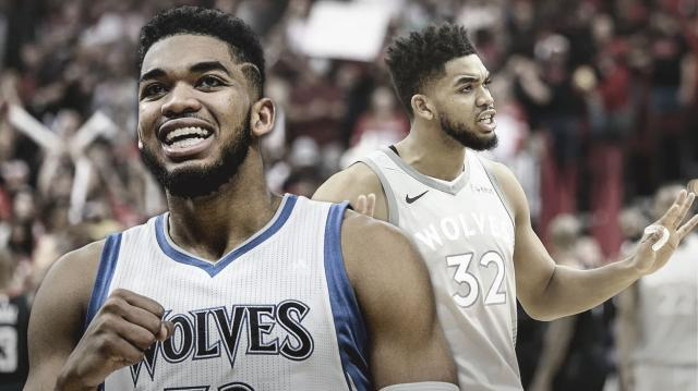 Karl-Anthony-Towns-expected-to-sign-extension-despite-long-lull-in-negotiations.jpg