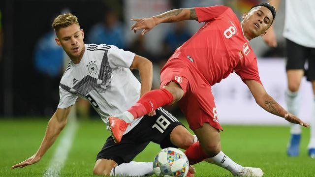 Sport.de.jpg