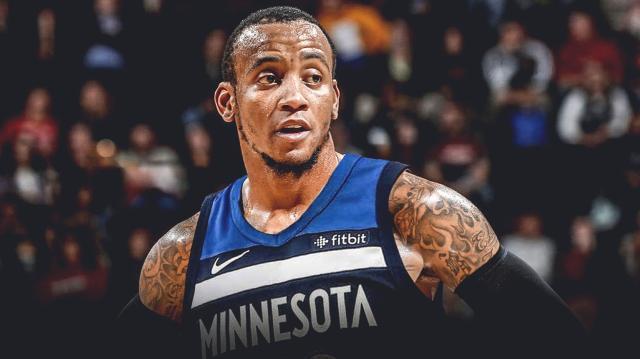 Timberwolves-news-Monta-Ellis-will-get-a-crack-at-roster-spot-in-Minnesota.jpg