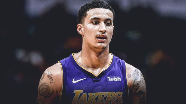 Lakers-news-Kyle-Kuzma-encouraged-by-ability-to-play-small-forward.jpg