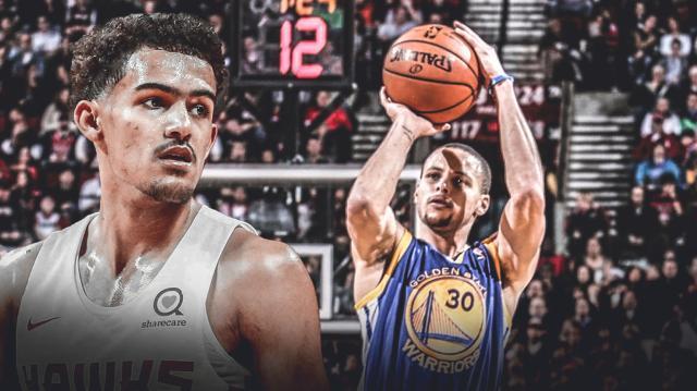 Trae-Young-Hawks-Stephen-Curry-Warriors.jpg